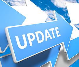 update-xp